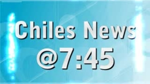 Thumbnail for entry Lawton Chiles TV 9-4-13