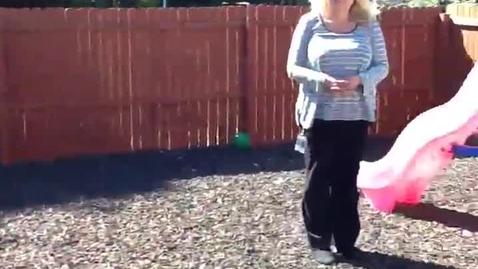 Thumbnail for entry SNPK Playground - Cobb Tank