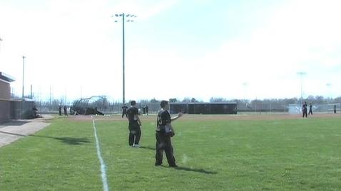 Thumbnail for entry BVTV- BVHS State Baseball