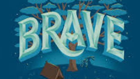 Thumbnail for entry Brave