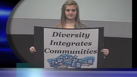 Thumbnail for entry FBISD Diversity Conference Promo