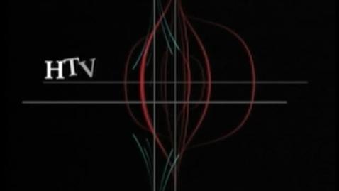 Thumbnail for entry HTV News 11.7.2011