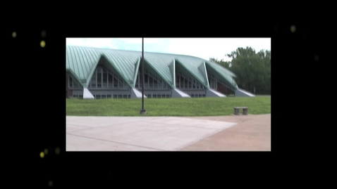 Thumbnail for entry Ladue Schools Convocation Video