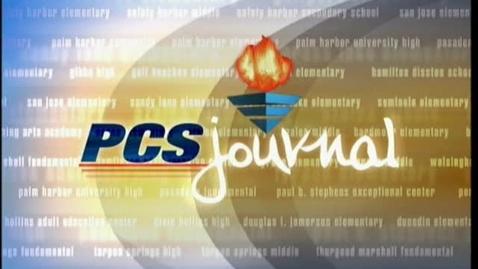Thumbnail for entry PCSJM- Nagano Exchange