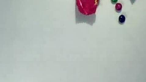 Thumbnail for entry Change Skittles