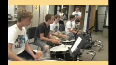 Thumbnail for entry DVTV 08/26/11