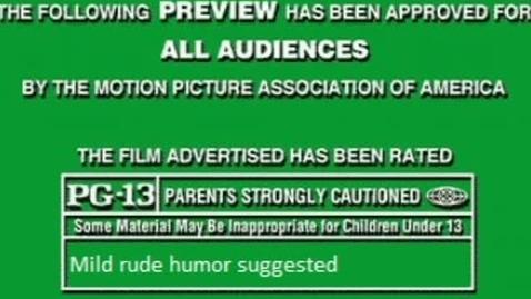 Thumbnail for entry movie HaydenLowder