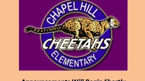 Thumbnail for entry CNNHalloween