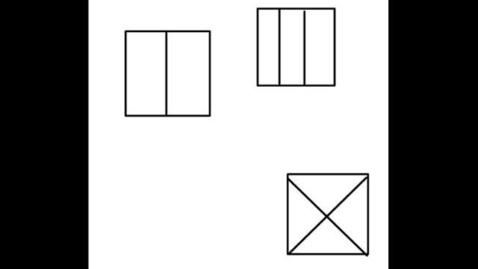 Thumbnail for entry NE Fractions
