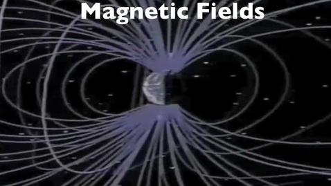 Thumbnail for entry electromagnetism keynote part 1