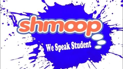 Thumbnail for entry AP Biology by Shmoop
