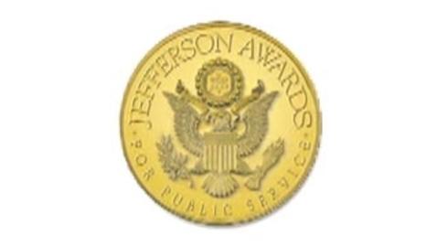 Thumbnail for entry Archbishop Riordan High School - Jefferson Awards