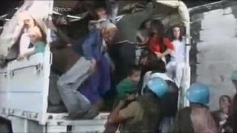 Thumbnail for entry Bosnia Menapace