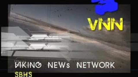 Thumbnail for entry VNN - NEWS - 2/23/10