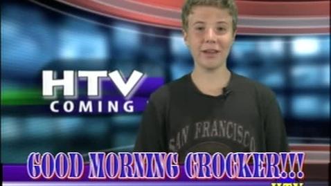 Thumbnail for entry HTV Morning News 2.29.2012