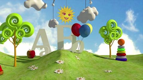 Thumbnail for entry Auburn Kindergarten Registration Ukrainian