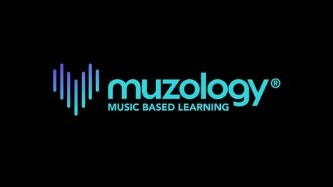 Thumbnail for entry Muzology Explainer Video