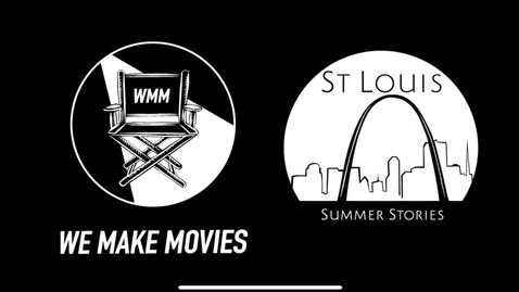 Thumbnail for entry St. Louis Summer Stories Trailer