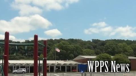 Thumbnail for entry WPPS Morning Show 9/5/13