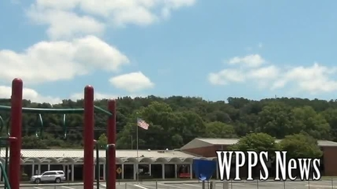 Thumbnail for entry WPPS Morning Show 9/5/13