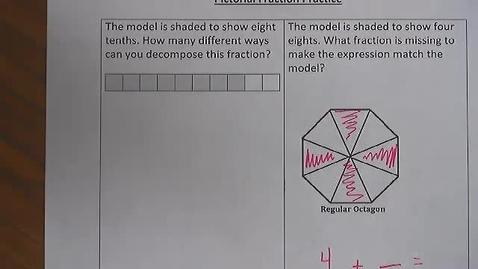 Thumbnail for entry Lesson Dec 2