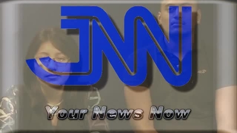 Thumbnail for entry 10-11-2010 JNN