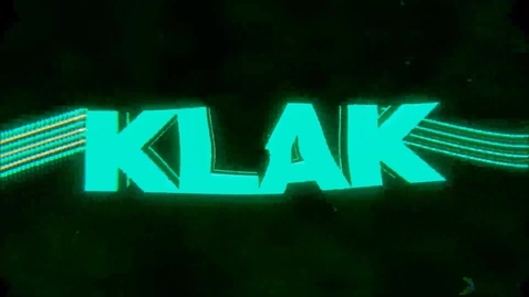 Thumbnail for entry KLAK 6th hour 10-26-15