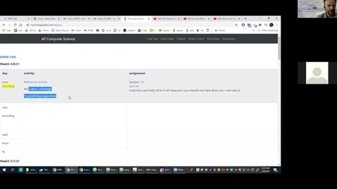 Thumbnail for entry apcs references