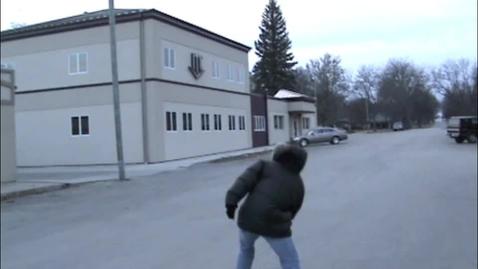 Thumbnail for entry Jawbreaker Juice Commercial