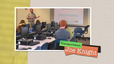 Thumbnail for entry PHS Career Expo 2012