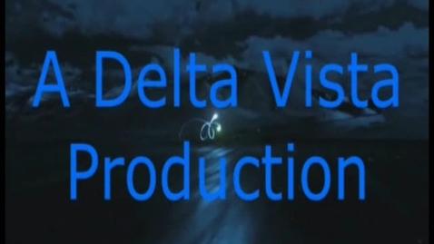 Thumbnail for entry DVTV May 25, 2012