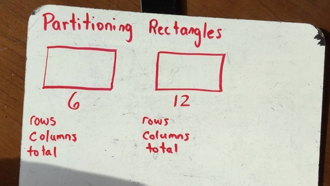 Thumbnail for entry Partitioning rectangles