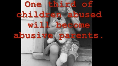 Thumbnail for entry Jillian Murphy- Injustice