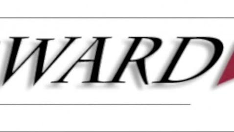 Thumbnail for entry FastForward 3-20-15