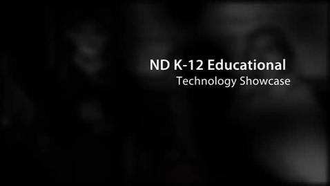 Thumbnail for entry 2010 Legislative Technology Showcase