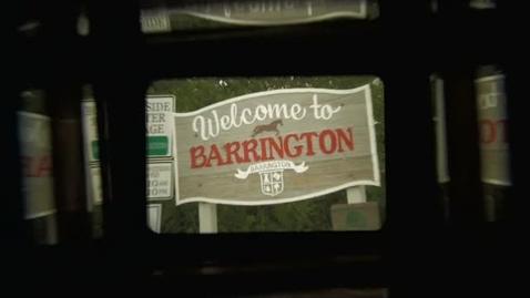 Thumbnail for entry This Town Barrington Illinois