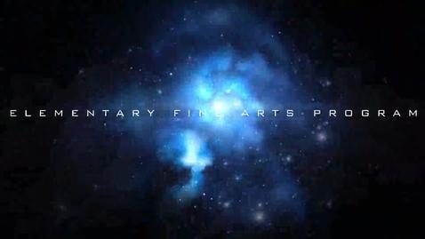 Thumbnail for entry 2014 State Fair Art Exhibit
