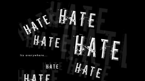 Thumbnail for entry No Place for Hate 2012