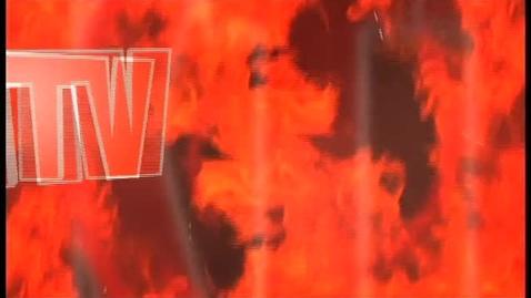 Thumbnail for entry KTTV 10-18-13