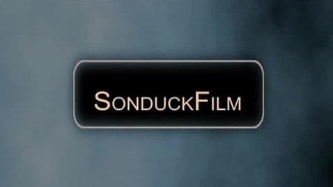 Thumbnail for entry STN Movie Trailer 2012 - The Occupation