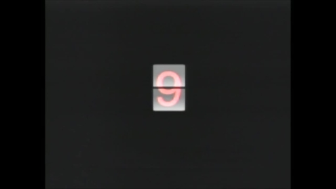 Thumbnail for entry PVTV 9/11/12