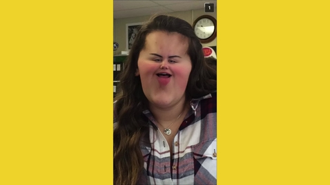 Thumbnail for entry Snapchat's new costly filters upset students