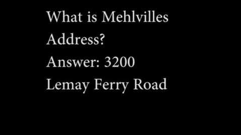 Thumbnail for entry Senior Trivia
