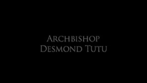 Thumbnail for entry 1_Desmond Tutu