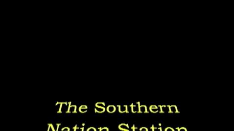 Thumbnail for entry Pottawatomie Massacre of 1856