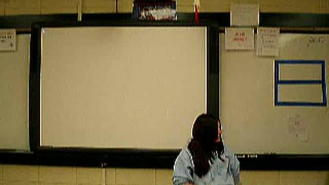 Thumbnail for entry J.R.Z.