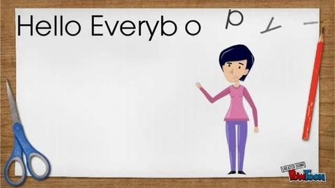 Thumbnail for entry Grammar - Fragments