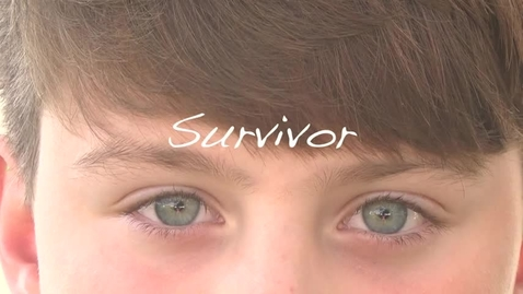 Thumbnail for entry ERHS Clermont News Broadcast Survivor