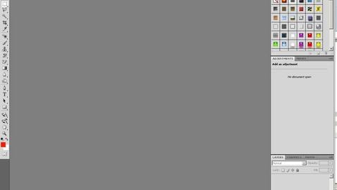 Thumbnail for entry AiPs Bird Logo part 2