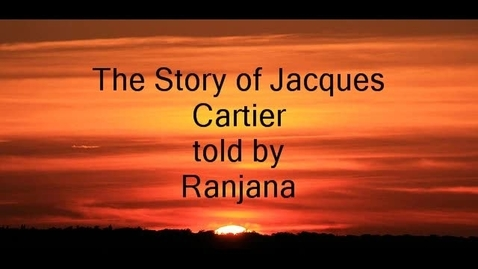 Thumbnail for entry Cartier by Ranjana